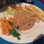 Photo of Casa Bella Restaurant