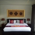 Raya Resort Hotel