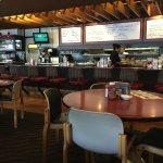 Foto de Overlook Family Restaurant