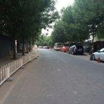 Hanting Express Beijing Qianmen