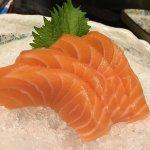 丸十壽司日本食堂照片