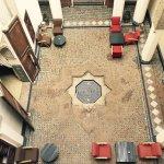 Hotel & Spa Riad Dar Bensouda Foto