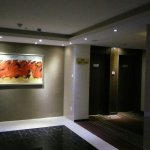 Photo of The Suites Shanghai