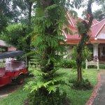 Panviman Koh Chang Resort Foto