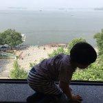 Hyatt Regency Hangzhou Foto