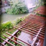 Angsana Hangzhou Foto