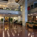Photo of Xindadu Hotel