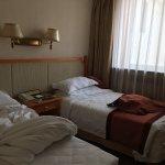 Photo of Guoyi Hotel