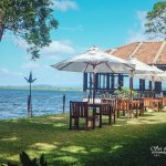 Photo of Polonnaruwa Rest House Dining Room