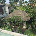 Photo of The Akasha Villas