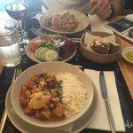 Foto di Tambla Restaurante