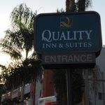 Foto de Hotel Silver Lake Los Angeles