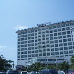 Photo of Sabah Oriental Hotel
