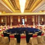 Foto de Dong Jiao State Guest Hotel
