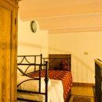 Hotel Collodi Photo