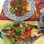 Photo of Lanna Thai