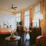 Photo de La Residence Hue Hotel & Spa - MGallery by Sofitel