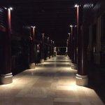 The Ritz-Carlton Sanya, Yalong Bay Bild