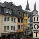 Foto de Hotel Schlemmer