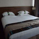 Holiday Inn Paris Montmartre Foto