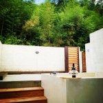 Mogan Mountain Senxi Holiday Hotel