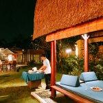 Photo of Discovery Kartika Plaza Hotel