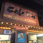 Photo of Cafe Rio Mexican Grill