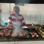 ภาพถ่ายของ Akdeniz Kebab Salonu