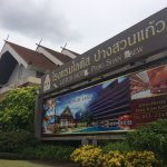 Photo of Lotus Hotel Pang Suan Kaew