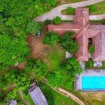 Phu Pai Art Resort Foto