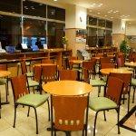 Photo of Toyoko Inn Osaka Umeda Higashi