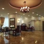 Seasons Netanya Hotel Foto