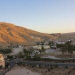 Photo of Petra Moon Hotel