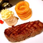 Photo of Sam's Steaks and Grill