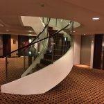 Foto de The Portman Ritz-Carlton, Shanghai