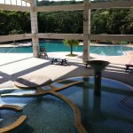 Kentington Resort Photo