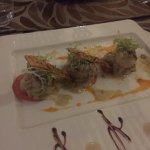 Foto di Dhevatara Dining