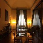 Palazzo Magnani Feroni Foto
