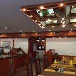 Photo de China-Restaurant Canton