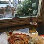 Schlossrestaurant Wasserburg Foto