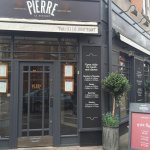 Photo of Bistrot Pierre
