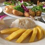 Foto di Chiang Mai Kitchen
