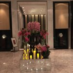 Photo of Four Seasons Shanghai Pudong