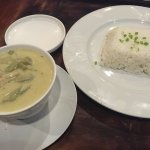 Photo of Damnak Khmer Restaurant