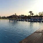 Photo of Club Med Guilin
