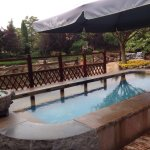 Jimo Hot Spring Badong Hotel