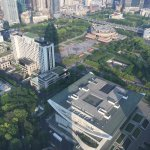Photo of JW Marriott Hotel Shanghai at Tomorrow Square