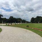 Foto de Nymphenburg Palace (Schloss Nymphenburg)