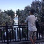 Foto de Narada Resort & Spa  Perfume Bay