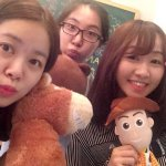 Photo de 5970597